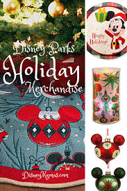disney mamas 2014 disney store holiday shop disney mamas