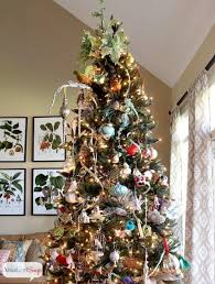 tree decorating themes for room lounge gallery