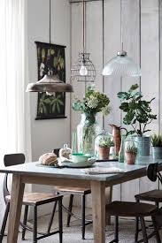 36 best dining rooms images on pinterest architecture kitchen