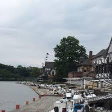Boat House Row - boathouse row cafe restaurants 1 boathouse row fairmount