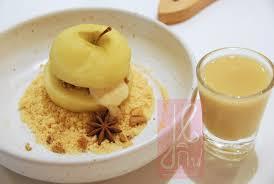 abc cuisine ร ว ว abc essence in eatery อาหารส ส นน าก น ครบ 5 หม ในท กจาน ท