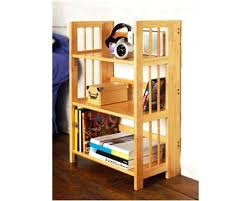stackable bookcases solid wood folding wood bookcases sre solid wood stackable folding bookcase