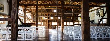 wedding venues in vermont riverside farm vermont weddings