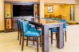 best western san diego miramar hotel san diego california hotel details miramar air show attractions dining