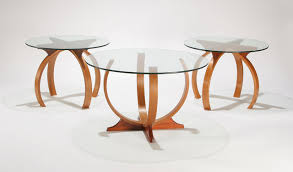 omega table artwood gallery bellingham wa
