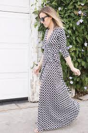 dvf wrap dress journey of a dress damsel in