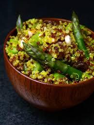 cuisiner la salade verte les 79 meilleures images du tableau entrées recettes salades et
