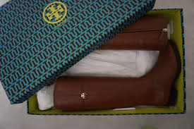 tory burch black friday tory burch archives truth or flares