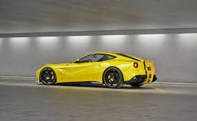 f12 weight 2012 wheelsandmore f12 berlinetta review specs pictures