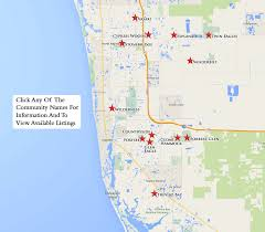 Naples Florida Map Bundled Search Map Naples Luxury Golf Real Estate