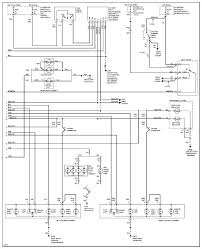 head lamp wiring yamaha ss110 circuit and wiring diagram