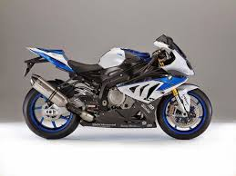 2012 Bmw S1000rr Price Future Motorcycle Release 2016 Bmw Hp4 Review And Prices