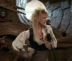 David Bowie Labyrinth Meme - best of david bowie labyrinth meme hey i just met you and this is