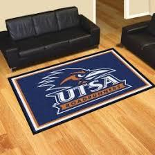 Rugs San Antonio University Of Texas At San Antonio