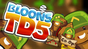 bloon tower defense 5 apk bloons tower defense 5 apk