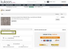 Modern Rugs Voucher Codes Kukoon Discount Codes Voucher Codes April 2018