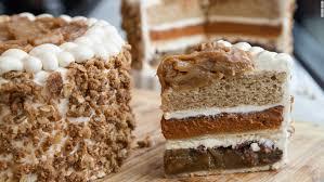 piecaken is the new food mashup cnn