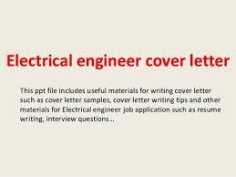 halliburton field engineer cover letter