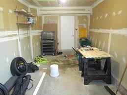 100 size of one car garage the online tornado faq by roger