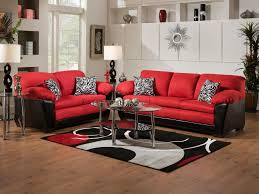 Black And Red Area Rugs living room 6 best what size area rug for living room in