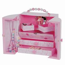 childrens jewelry box 25 beautiful children s jewelry boxes zen merchandiser