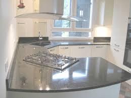 meuble avec evier cuisine evier cuisine avec meuble alamode furniture com