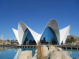 Coolest Architecture In The World