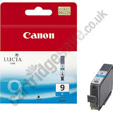 canon ix7000 ink canon pixma ix7000 ink cartridges