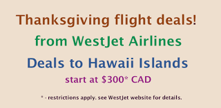 archives for november 2013 how do i find cheap flights