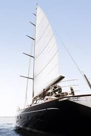 433 best sailing images on pinterest boats sail boats and