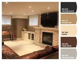 Basement Windows Toronto - 15 best basement images on pinterest color paints colors and