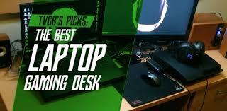 best laptop lap desk for gaming the best laptop lap gaming desk 5 picks for 2018