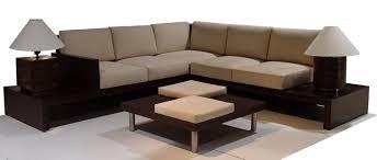 Assorted Sofa Furniture Contemporaneo Inc Philippines - Furniture living room philippines