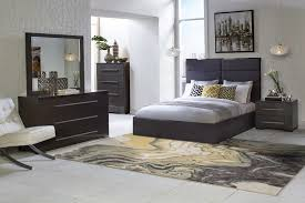 Queen Bedroom Suites Rent To Own Bedroom Furniture Sets U0026 Bed Frames Aaron U0027s