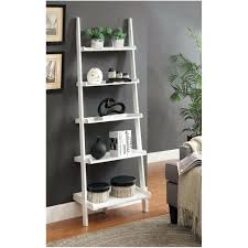 walmart shelves storage bathroom canada wall black lawratchet com