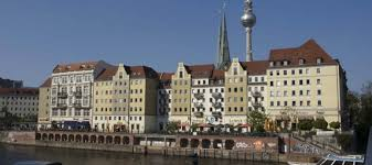 moving to and studying in germany esmt berlin