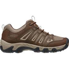 s keen boots clearance keen s boots s sporting goods