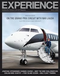 bombardier experience magazine 24 by spafax issuu