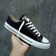 Sepatu Converse Pic converse all lapak sneaker official member sneakerofficial
