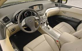 nissan pathfinder 2014 interior what about the tribeca nissan pathfinder forum