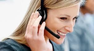 Dr Barnes Enid Ok Phone Directory St Mary U0027s Regional Medical Center