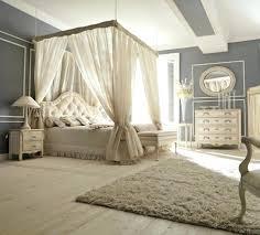 d馗oration romantique chambre decoration romantique chambre couleur chambre adulte deco