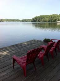 Cottage Rentals Parry Sound by Private Beachfront Cottage Rent Cottage In Muskoka Parry Sound