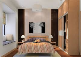 pink wood grain wallpaper for bedroom main wall 3d house