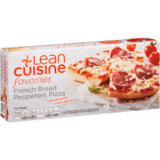 cuisine pizza frozen food pizza archives 1 grocery delivery service in las cruces