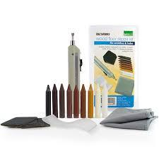 Wood Floor Repair Kit Ideaworks 24 Wood Floor Repair Kit 17874022014 Ebay