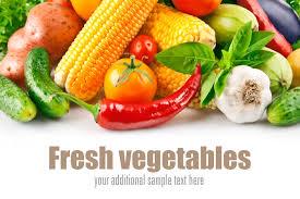 fruits and vegetables 30967 fruits and vegetables harvest season
