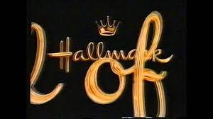 seven hallmark of fame intro april 2001