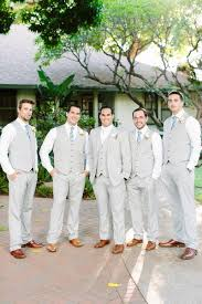 groomsmen attire the 25 best groomsmen ideas on grey wedding