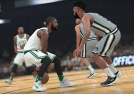 this is how nba 2k determines player rankings complex
